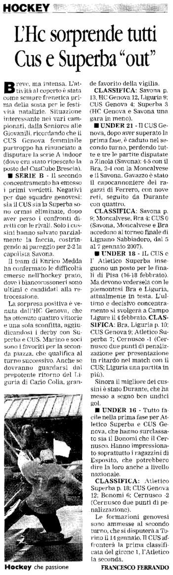 2006-07/20061229-corrieremercantile.jpg